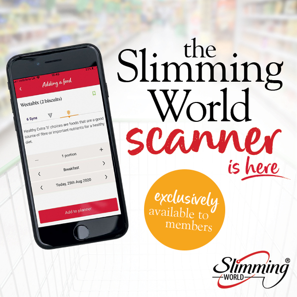 barcode-scanner-is-here-visual-slimming-world-blog