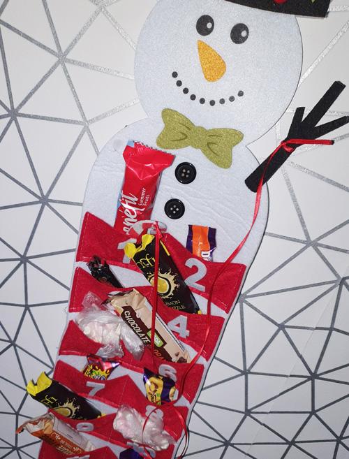 charlottle-advent-calendar-ideas-slimming-world-blog