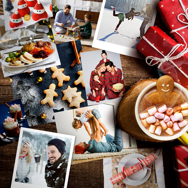 header-cosy-family-mood-board-slimming-world-blog