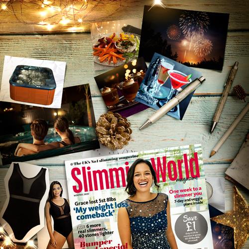 hot-tub-mood-board-slimming-world-blog