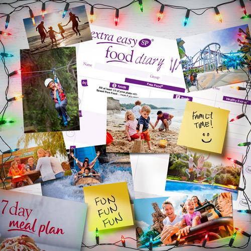plan-a-dream-holiday-mood-board-slimming-world-blog