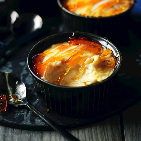 egg-nog-creme-brulees-slimming-world-blog
