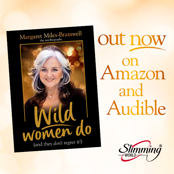 margaret-miles-bramwell-autobiography-audiobook-slimming-world-blog
