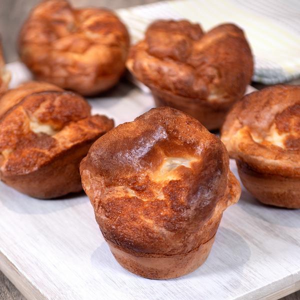 Slimming World Yorkshire puddings-Slimming World Yorkshire puddings recipe-Slimming World blog