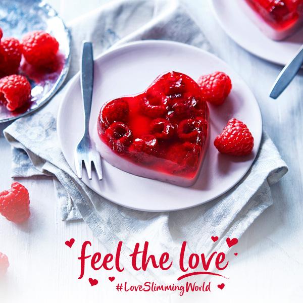 cherry-jellies-slimming-world-blog