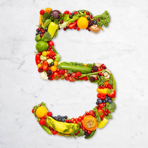 five-favourite-free-food-recipes-header-2-slimming-world-blog