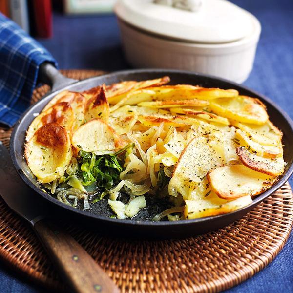 welsh-onion-cake-2-slimming-world-blog